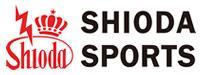 シオダスポーツ